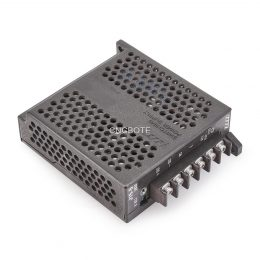 Elco J15-5 5V 3A Switching Power Supply