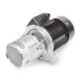 Walrus TPHK2T3-3S Coolant Pump