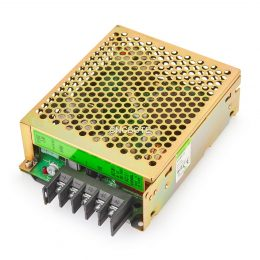COSEL PMC30E-5 Power Supply