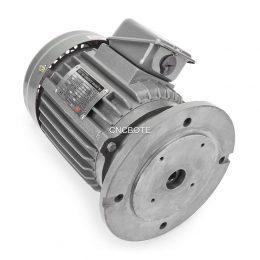 JIA CHENG ELECTRIC 80M Motor
