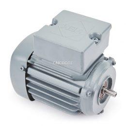 VEM K21R 56 G 4 Motor 0,09 kW