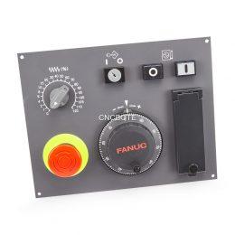 Fanuc A02B-0236-C234 18iB/21iB Maschinensteuertafel