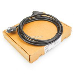 Siemens 6ES7368-3BC51-0AA0 Simatic Verbindungskabel 2,5 m