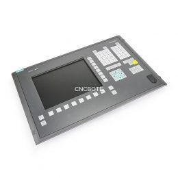 Siemens 6FC5203-0AF00-0AA1 Sinumerik Bedientafelfront OP010