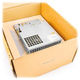 Siemens 6FC5210-0DA00-1AA0 MMC100.2 Sinumerik 840D