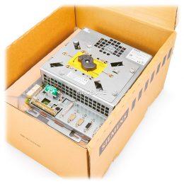 Siemens 6FC5210-0DA21-2AA1 MMC 103 Sinumerik 840D