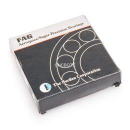 FAG BSB040090-T Bearing d 40 mm x D 90 mm x B 20 mm