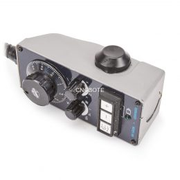 Euchner HBE-072452 Handbediengerät