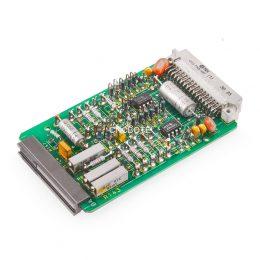 Bosch 048501 Platine