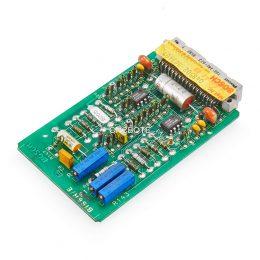 Bosch 048502 Platine
