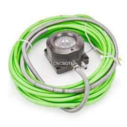 Blum IC55E P03.5500-010 Receiver