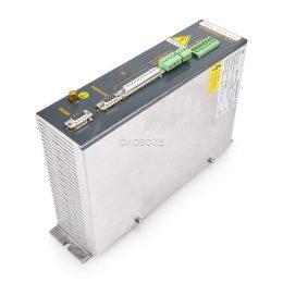 Baruffaldi DMS 07 Servo Amplifier