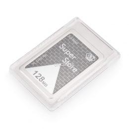 CSM Super Store 128MB PC Card ATA