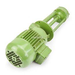 Brinkmann TB21/250-Z Pumpe