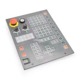 Maho 27.073568 Bedientafel für CNC 415