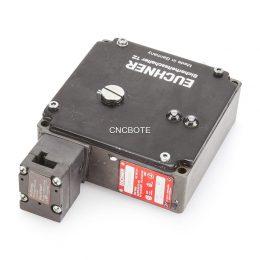 Euchner TZ2RE024PG Sicherheitsschalter