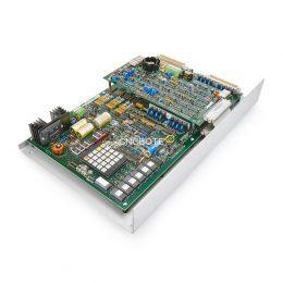 Grossenbacher Elektronik 38091-01-12-70X 38090-01-12-100 Platine