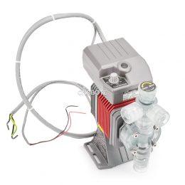 Iwaki EH-B10VC-230PR2 Pumpe