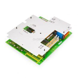 RaPoTronic TX8F Interface 31 00 0026 10 2