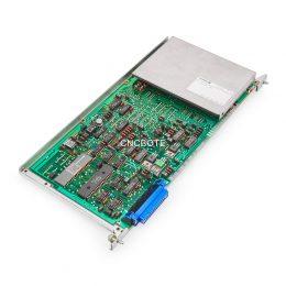 Hitachi Fanuc BMU 256-1 A87L-0001-0017 Circuit Board