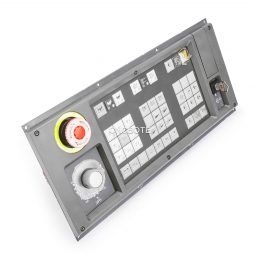 Fanuc A02B-0099-C150 Operator Panel