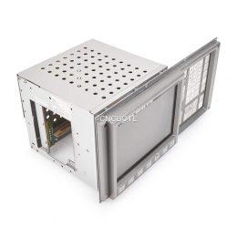 Fanuc A61L-0001-0093, A02B-0098-C046/MBR Display Module