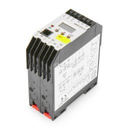 Philips PMA UNIFLEX-CI 9404 211 80111 digitaler Messumformer