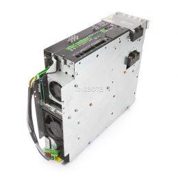Bosch SPM 25-T/A Spindelmodul