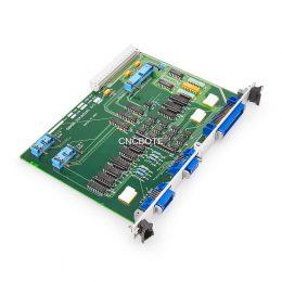 Autocon 415-0607-903 Hurco Ultimax I/O Interface Board