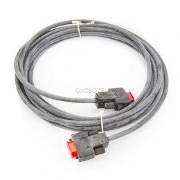 Heidenhain 270909-01 HRA-110-MC TNC 5 m Verbindungskabel