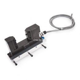 Blum P 87.0634-015 Laser Measuring System