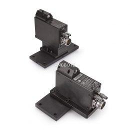 Blum P 87.0634-012 + P 87.0634-22 Laser Measuring System