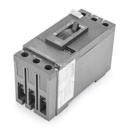 Siemens 3VE4200-0CT00 Leistungsschalter 45-63A/760A
