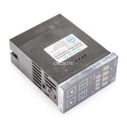 PMA KS 90 9404-410-40001 Temperature Regulator