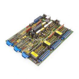 Fanuc A16B-1100-0280 Platine