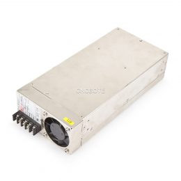 Mean Well SP-750-24 Power Supply