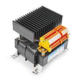 J.Schneider NGDA 2425-920132T6 Transformator