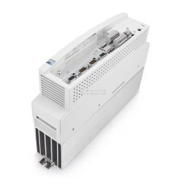 Lenze EVS9322-EP Frequency Inverter