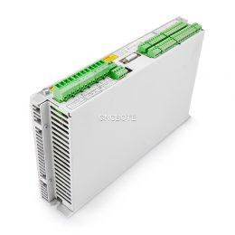 Indramat DKC01.1-040-7-FW FWA-ECODRV-ASE-01VRS-MS Digital AC-Servo Controller