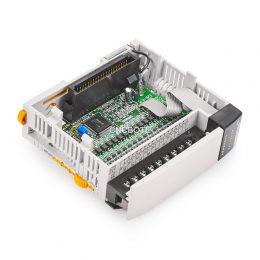 Omron CQM1-OD214 Output Module