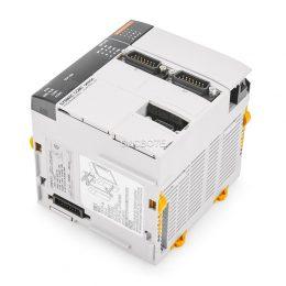 Omron CQM1-CPU43-E CPU-Module
