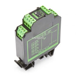 Murr Elektronik 51 60001 Safety Relay