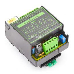 Murr Elektronik 44 061 Module