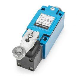 Honeywell 11ZS1 Limit Switch