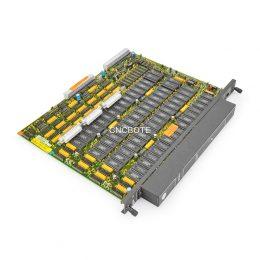 Bosch MEM 2 3 Nr. 054197-1081401 050626-304303 Board