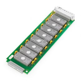 Bosch Nr. 047647-1037 062253-103401 Module
