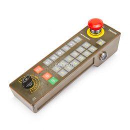 Philips 4022 226 38610 EXT. JOG Bedienhandgerät