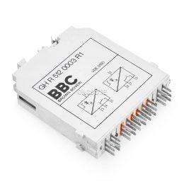 BBC GH R 512 0003 R1 Module
