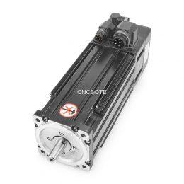 Bosch SE-B3.075.030-14.000 + ERN 221.2133-5000 Brushless Servomotor