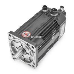 Bosch SE-B4.090.030-10.000 + Heidenhain ROD 426B.011 5000 Brushless Servomotor